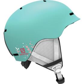 Salomon Grom Helm Kinder aruba